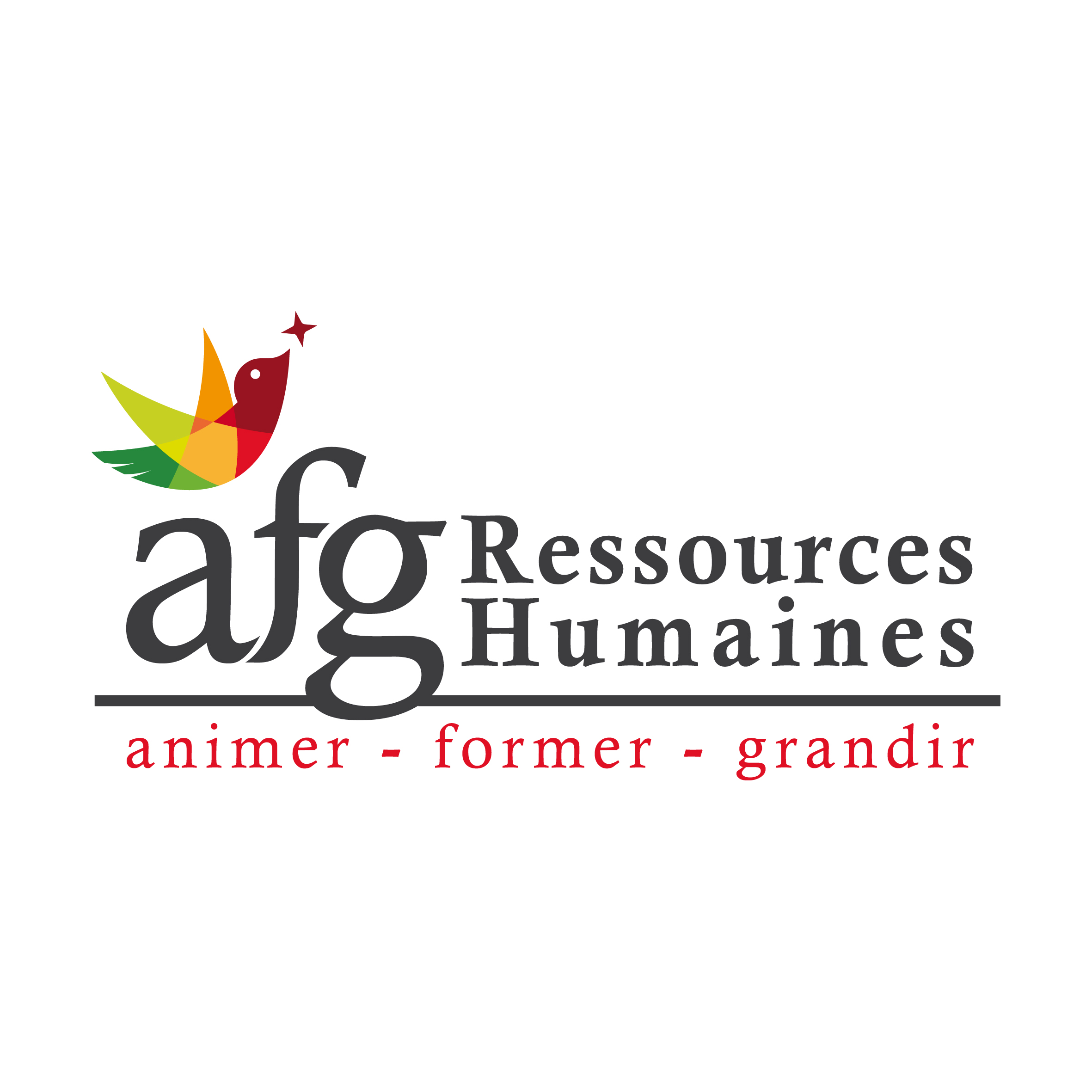 AFG-RH